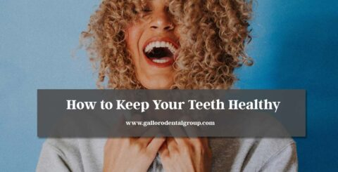 How-to-Keep-Your-Teeth-Healthy